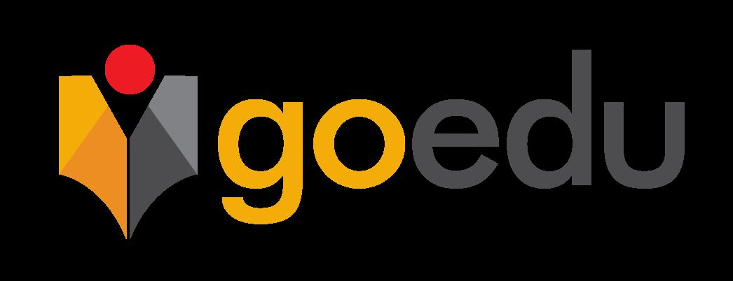 GoEdu