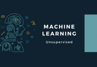 Machine Learning: Unsupervised