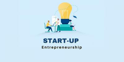 Start-up Entrepreneurship: Complete Guidelines