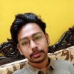 Profile picture of Naeemul