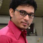 Profile picture of Kaushik Sarker