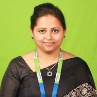 Sabrina Rahman