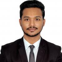 Md. Rakibuzzaman Asif