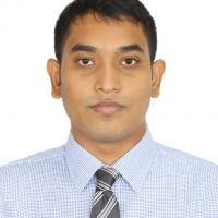 Fahim Shahriar
