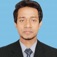 Md. Ibrahim
