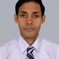 Apu Mojumder